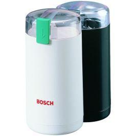 Bosch MKM6000 KÁVOMLÝNEK Mlýnky