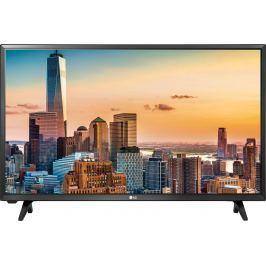 LG 43LJ500V LED FULL HD LCD TV Televize