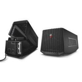 Dell Alienware Graphics Amplifier rozšiřující karty, moduly