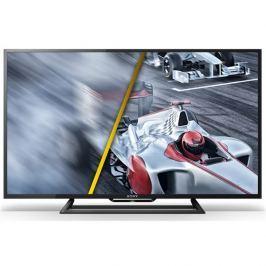 Sony Televize  KDL-32R400 Televize