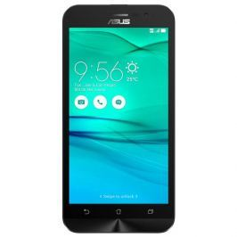 Asus Smartphone  ZF GO ZB500KG-1A001WW