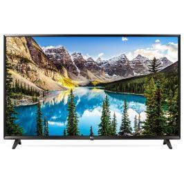 LG 49UJ6307 - 123cm Televize