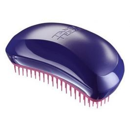 Tangle Teezer Profesionální kartáč na vlasy Elite Modro-růžový Kosmetické pomůcky