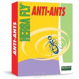 Herba Fly Anti Ants-nástraha na mravence ostatní potřeby