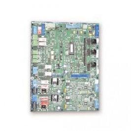 Základní deska FIM802