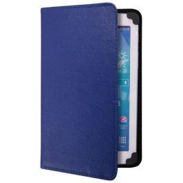 Global Technology GT SETUP univerzální pouzdro pro tablet 8  , modré Pouzdra pro tablet PC a čtečky eknih