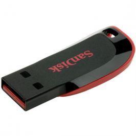 SanDisk 104336 USB FD 16GB CRUZER BLADE USB flash disky