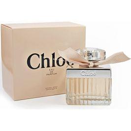 Chloe Parfémovaná voda   75ml W Parfémy