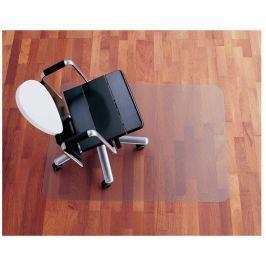 SILTEX Podložka na podlahu  E 1,21x1,52 Podložky pod židle