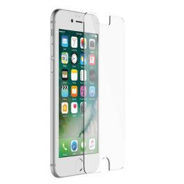 LifeProof Otterbox ochranné sklo  pro iPhone 6+/6s+/7+/8+ Pouzdra, kryty a fólie