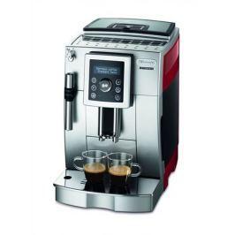 De Longhi Espresso  ECAM 23.420 SR fullautomat