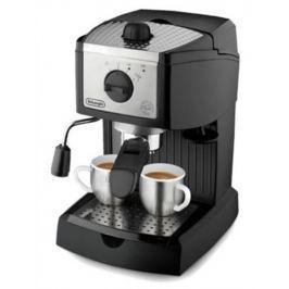 DE LONGHI Espresso  EC 156 B páková