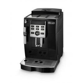 DE LONGHI Espresso  ECAM 23.123 B