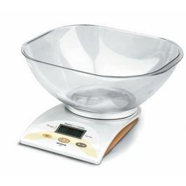 Orava Digitální kuchyňská váha EV-1 B Kuchyňské váhy