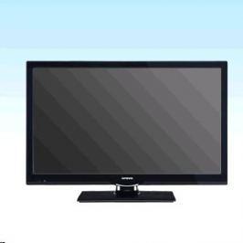 """Orava LED TV 22"""" uhl.56cm T2 LT-614 A140B Televize"""