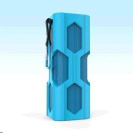 Orava Bluetooth reproduktor 10W modrý Crater-1 T