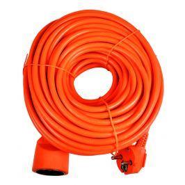 Sencor SPC 47 prod.pří. 30m/1 3×1,5mm OR Prodlužovací kabely