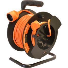 Sencor SPC 52 prodl. 25m/1 3×1,5mm buben Prodlužovací kabely