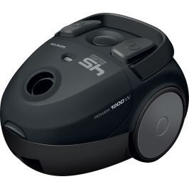Sencor SVC 45BK-EUE2 podlahový vysavač