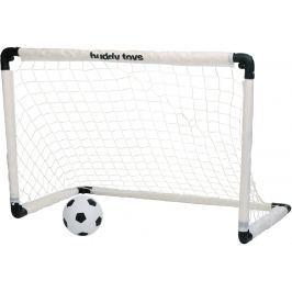 BUDDY TOYS BOT 3110 Fotbalová branka Fotbalové míče