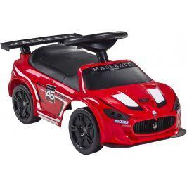 Buddy Toys BPC 5130 Odstrkovalo Maserati odstrkovadla
