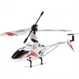 BUDDY TOYS BRH 319040 Vrtulník Falcon IV RC modely