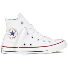 Converse Tenisky Chuck Taylor All Star Optical White::mCV0039-40