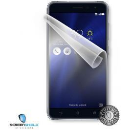 SCREENSHIELD ™ Asus Zenfone 3 ZE520KL ochranná fólie na displej