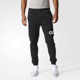 Adidas Pánské tepláky  ESSENTIALS PERFORMANCE LOGO B47217::L