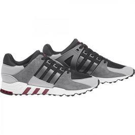 Adidas Pánské tenisky  M LIFESTYLE CQ2420::10,5