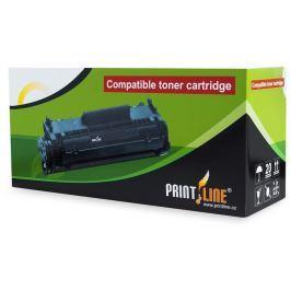 Printline kompatibilní toner s Samsung MLT-D204E, černá