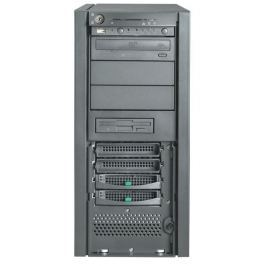 FSC ESPRIMO P5615 nForce4, Ath 3800+, 2x1024MB, 250GB, FDD, DVD RW, Vista HB