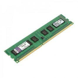 Kingston DDR3 4GB 1600MHz KVR16N11S8/4BK