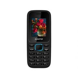 Aligator Smartphone Lenovo A Plus Black