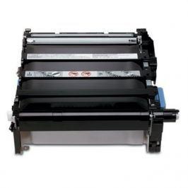 HP Image transfer kit pro HP Color LaserJet 3500, 3700