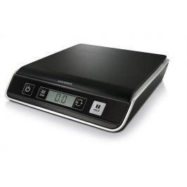 DYMO Váha, elektronická, USB, do 5 kg,  M5
