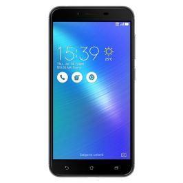Asus Smartphone  ZF3 MAX ZC553KL-4H033WW