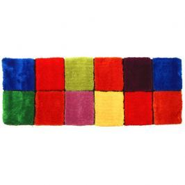 Tempo Kondela Koberec, mix barev, 70x210, LUDVIG TYP 4