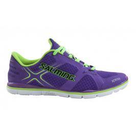 Salming Xplore Shoe Women Purple 4 UK, 3,5 UK - 36 EUR