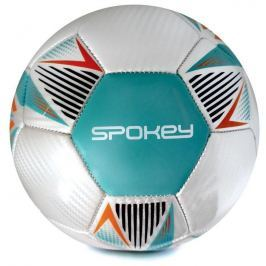 Spokey OVERACT fotbalový míč vel. 5, barvy v detailu