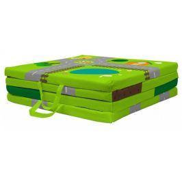 Dětská hrací matrace design 01, Dětská hrací matrace design 01 30566