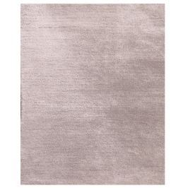 Tempo Kondela Koberec, světle šedá, 140x200, TIANNA