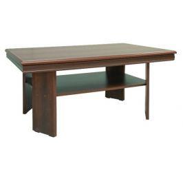 Tempo Kondela Konferenční stolek, samoa king, KORA