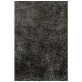 Tempo Kondela Koberec, šedá, 170x240, DELLA