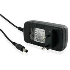 OEM Zdroj napájecí pro LED pásky 24W,12V,2A