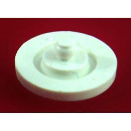TLE Tlačítko  hmatník pro stmívače L4ESD5 8/7mm