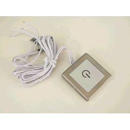 TLE LED stmívač  dotykový do interiéru 12-24V
