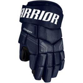 Warrior Rukavice  Covert QRE4 Junior, 10 palců, tmavě modrá