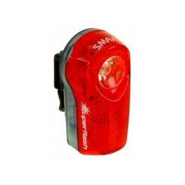Smart Zadní blikačka  317 0.5W RED LED