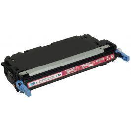 Abel Toner HP LJ 3800 magenta (Q7583A)